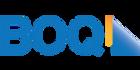 boq-logo 120x60.png