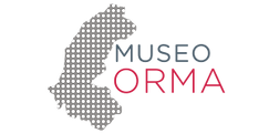 logo-ORMA-2.png