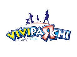 viviparchi-logo.jpg