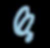 Screen_Shot_2020-04-05_at_1-removebg-pre