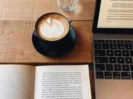 How TF do Coffee & Careers Correlate?