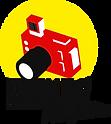 mauro_rodrigues_logo.png