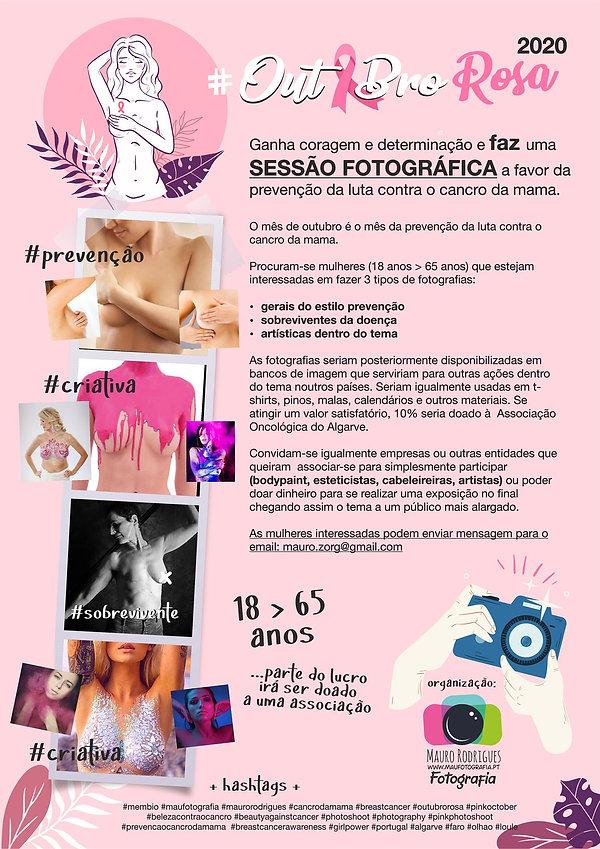 cartaz_outubro_rosa_2020.jpg
