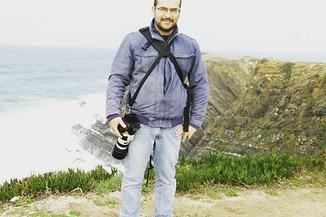 Mauro Rodrigues fotografia