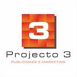 logo_P3.png