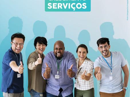 A Fast Cleaning amplia os serviços oferecidos e expande a sua área de atuação