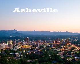 asheville 1.jpg