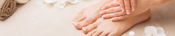 Pedicure-top-banner.png