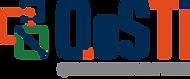 logo-qosti-png.png