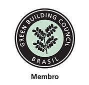 membro gbc.png