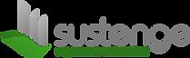 Logo-Sustenge