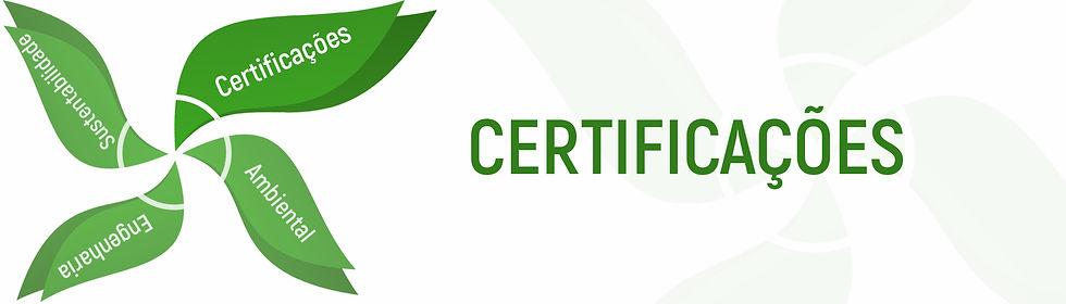 capa-certificações.jpg