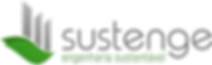 logo-original-sustenge.png