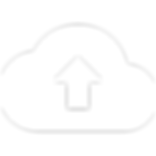 icons8-upload-to-the-cloud-500.png