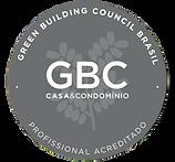 gbc-casa-cond.png