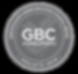 gbc-cond.png