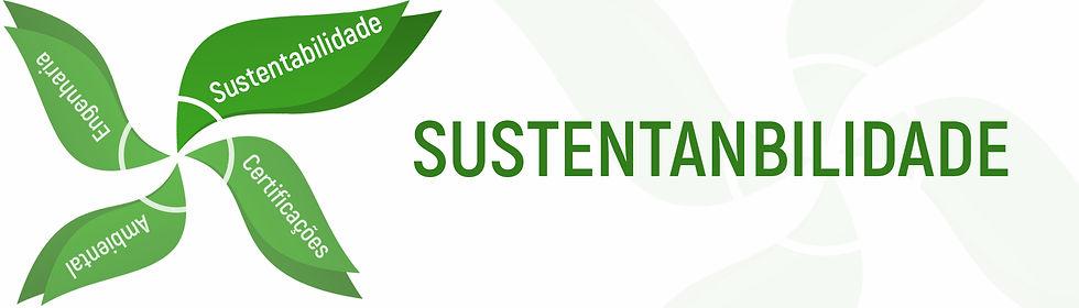 capa-sustentabilidade.jpg