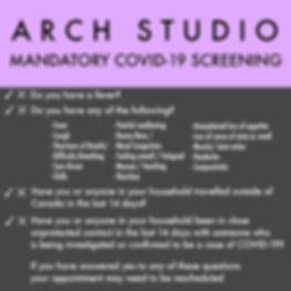 Covid screening.jpg