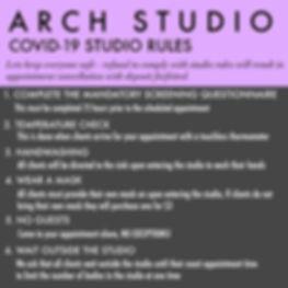 Covid Rules.jpg