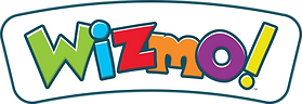 RS28537_Wizmo_Logo.png