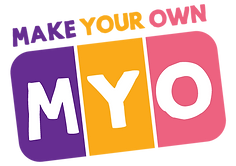 MYOLogo.png