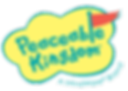 PK_Logo_MWBrand.png