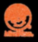 MindWare_Thumbprint_Orange_NEW.png