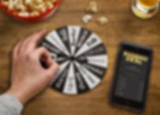 13940680_spinning.jpg