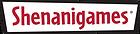 RS28540_Shenanigames_Logo_RGB.png