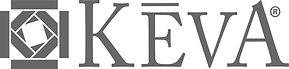 RS28586_Keva_Logo_CMYK.jpg