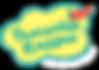 PK_Logo_MWBrand_Shaddow_white.png