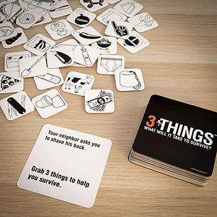 3Things_CardChips.jpg