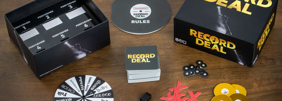 13940680_Record_Deal_components.jpg
