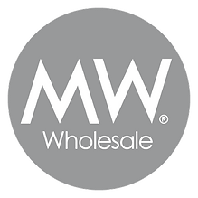 mwlogo-full_color.png