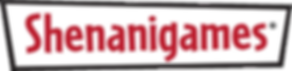 Shenanigames_Logo.png
