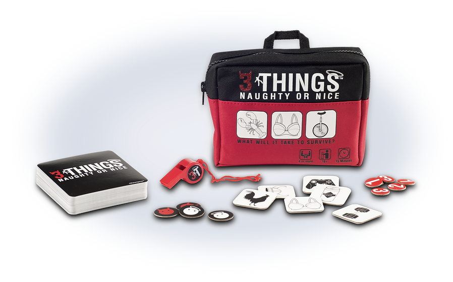 13961805_3ThingsNN_bag_contents.png