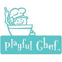 RS28464_13937383_PlayfulChef_Logo_191007