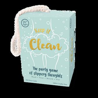 13947329-Keep-It-Clean_LF.png