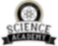 ScienceAcademyLogo.png