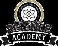 ScienceAcademyLogo.png