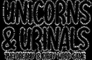 UnicornsandUrinalsLogo.png
