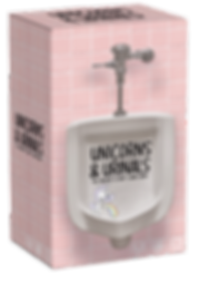 13851613_3DBox_Unicorns&Urinals_V2_RF.pn