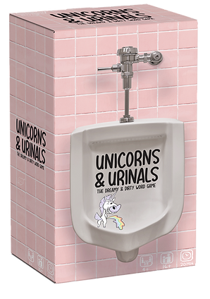 13851613_3DBox_Unicorns&Urinals_V2_RF.pn