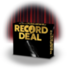 13940680_RecordDeal_3DBox_Front_LeftFaci