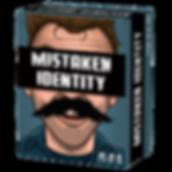 13903026_3DBox_MistakenIdentity_Front_18
