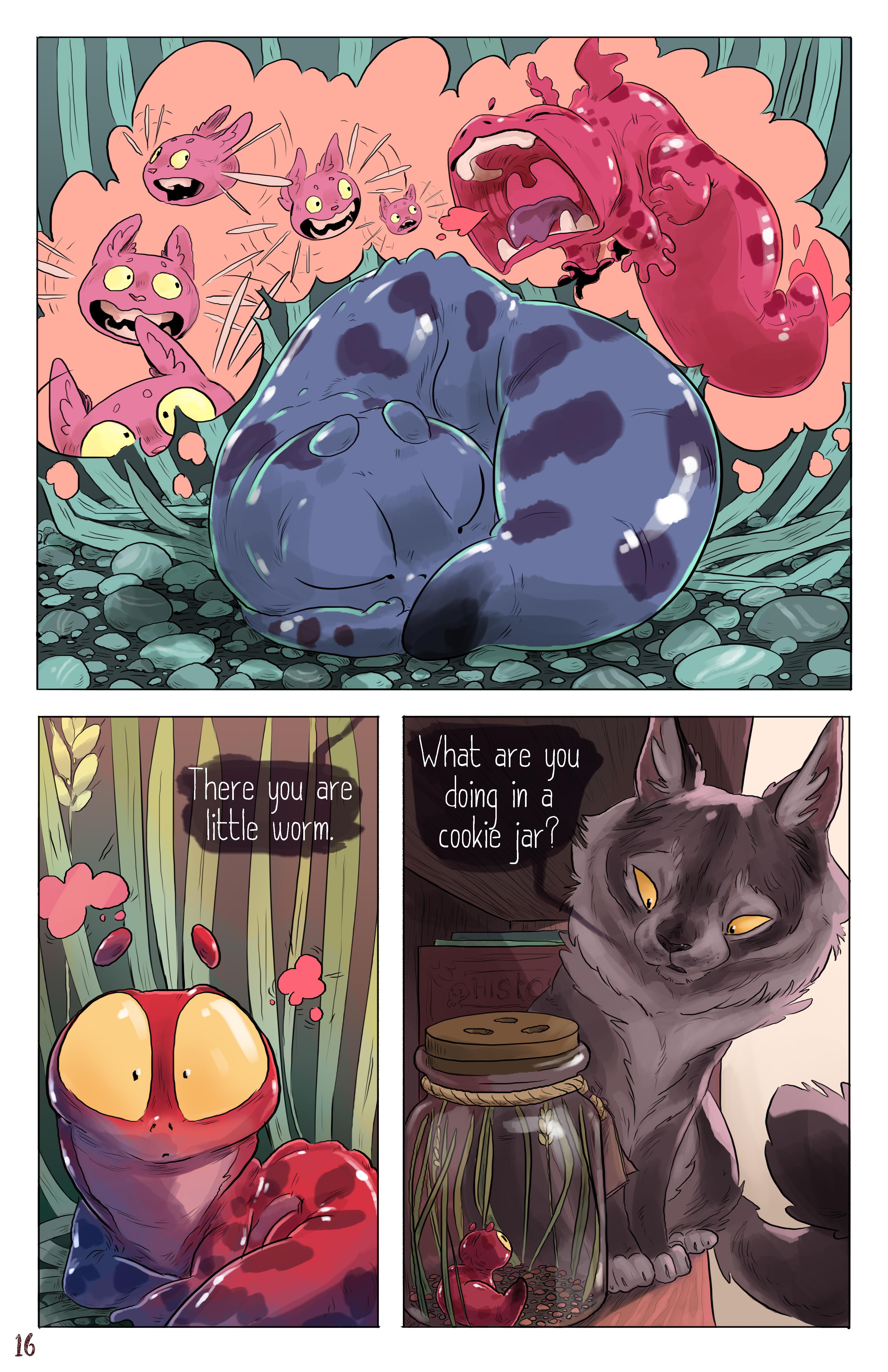 Page16Finalnew