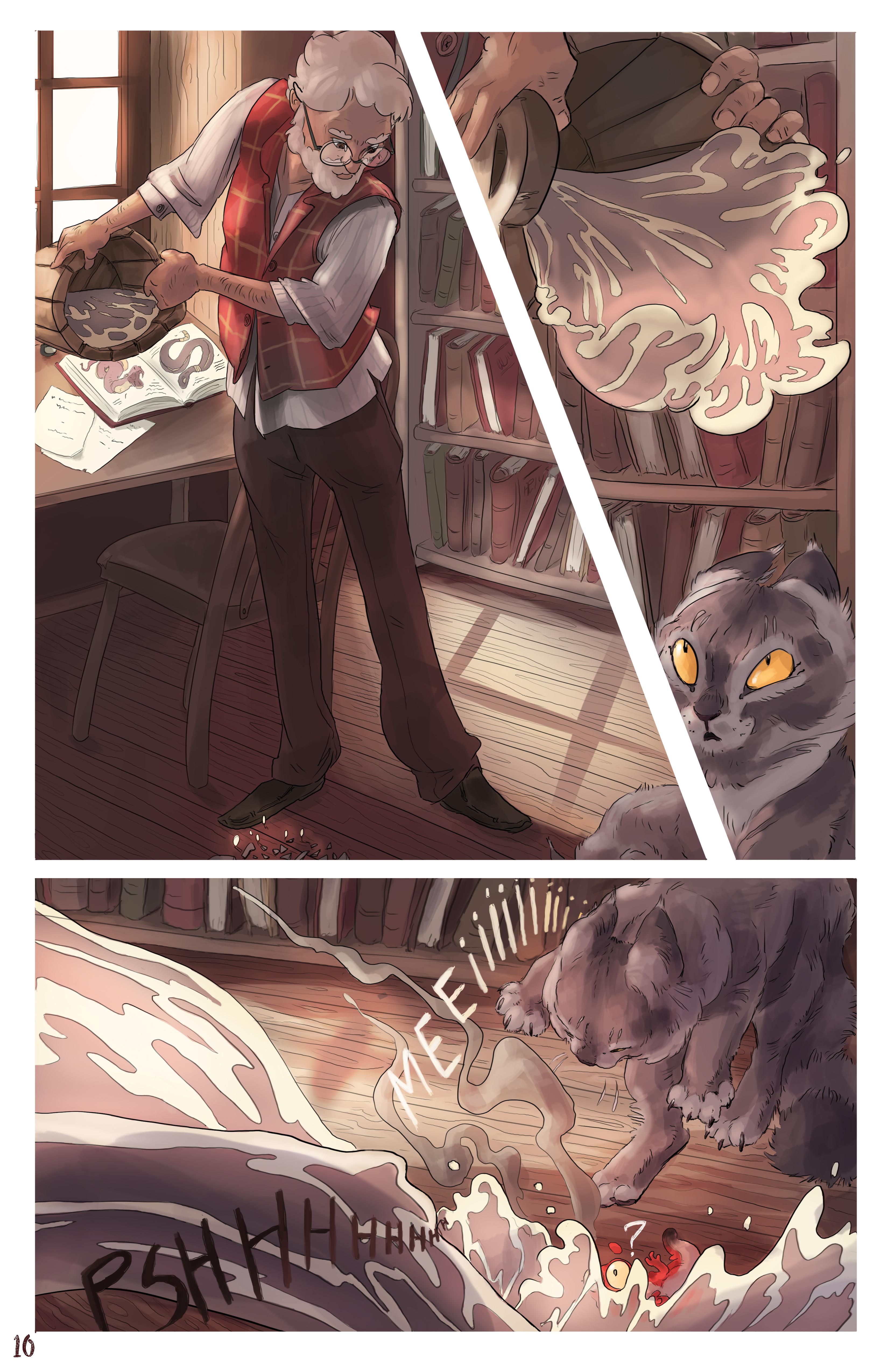 Page10Final.JPG