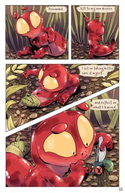 Page13Final.JPG