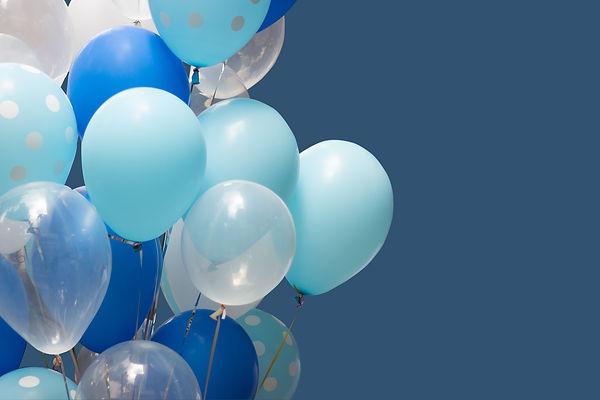 istock-blue-balloons.jpg