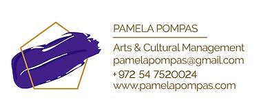 logo_gmail.png